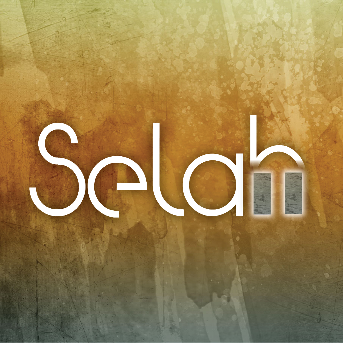 selah single guys Selah center akron 59 likes 2 talking about this selah center seeks to help children & families wounded by addiction pause for creativity and rest.